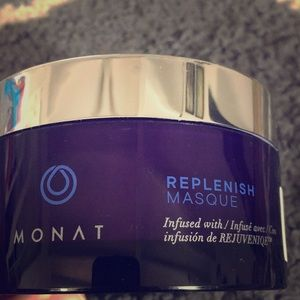 Other - Monday replenish masque